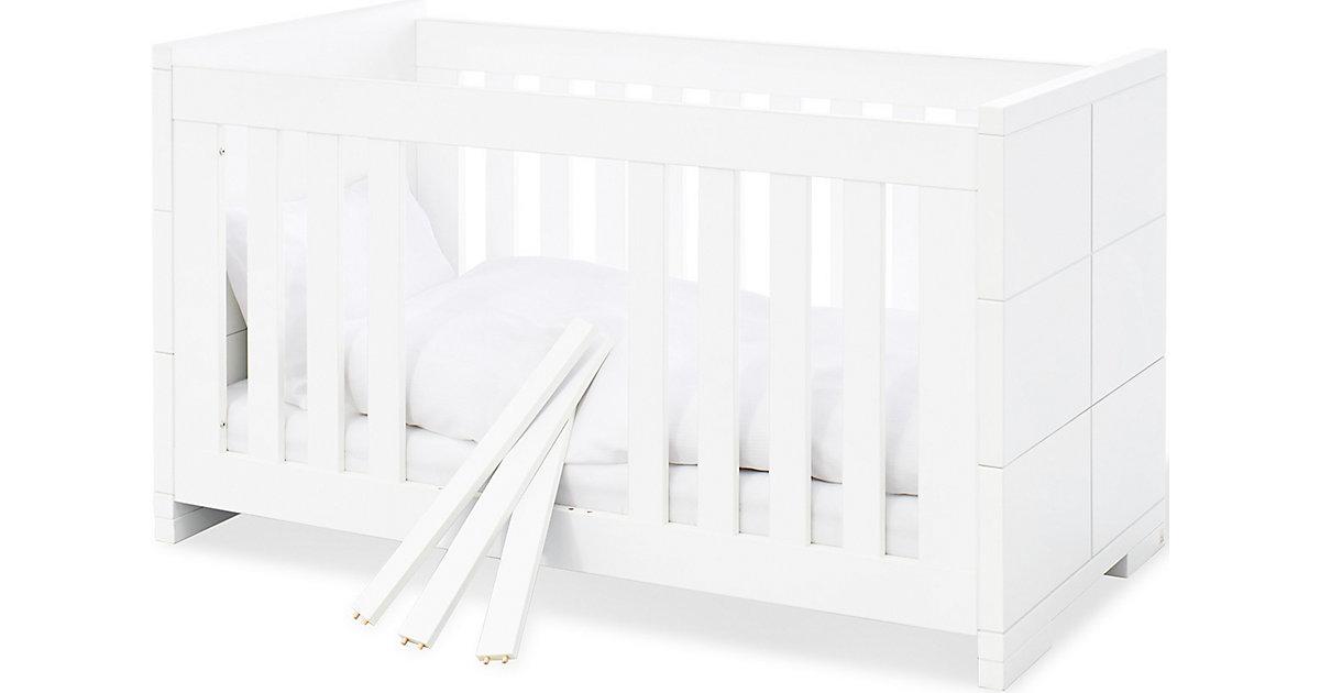 Pinolino · Pinolino Kinderbett Polar