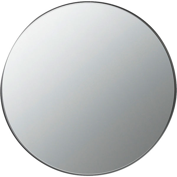 Autospiegel Safetyview Reer