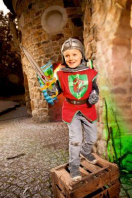Ritter-Kostümset Vincelot Jungen Kinder