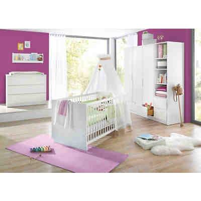Geuther Babyzimmer Komplett Online Kaufen Mytoys