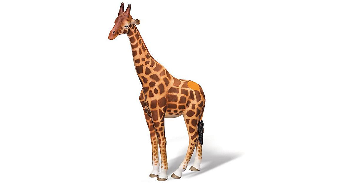 tiptoi® Spielfigur Giraffe