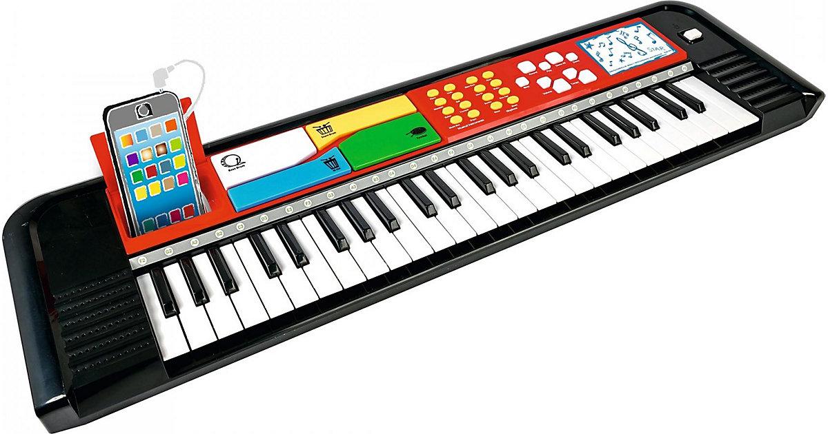 I-Keyboard