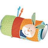 Развивающая игрушка Sigikid, Роллер Кролик, коллекция Активный Малыш, 30 см