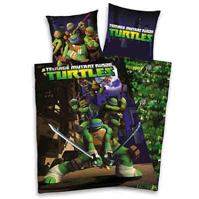 Teenage Mutant Ninja Turtles - Fanartikel günstig online kaufen   myToys