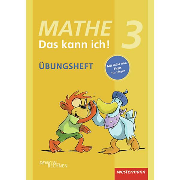arbeitsblatt vorschule 187 mathe 3 klasse l228ngen