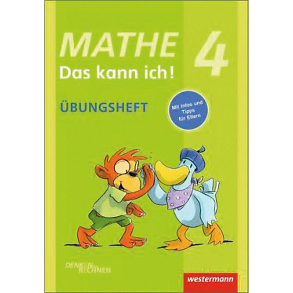 Ziemlich Soft Schule Multiplikation Ideen - Mathematik & Geometrie ...