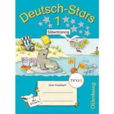 Ting Deutsch