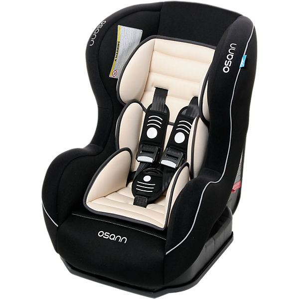 auto kindersitz safety one isofix night 2018 osann mytoys. Black Bedroom Furniture Sets. Home Design Ideas