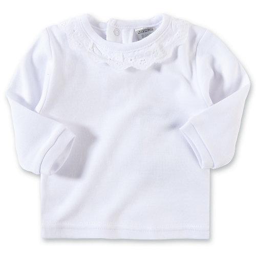 JACKY  Baby Unterhemd Unterhemd Gr. 62 | 04001742538505