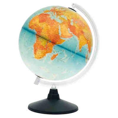 Globus Online Kaufen Mytoys