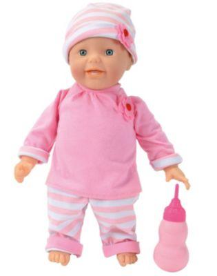 Laura Happy Baby, 38 cm