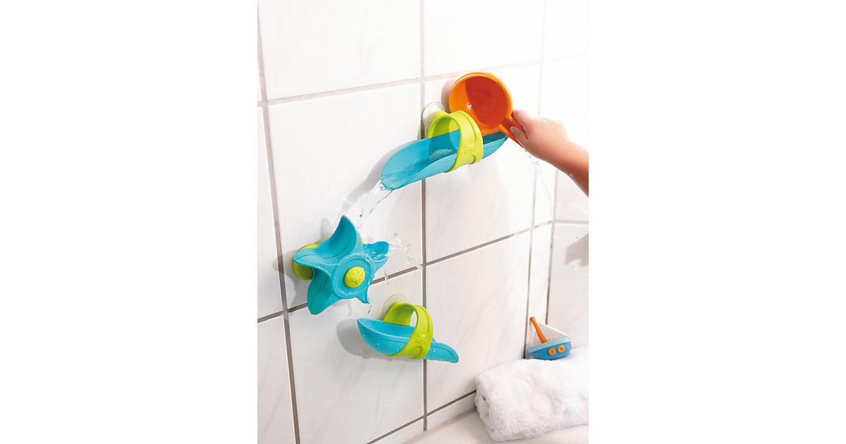 HABA · HABA Kugelbahn für die Badewanne