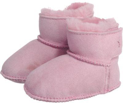 Wagenschuhe Baby Bootie für Mädchen, EMU Australia