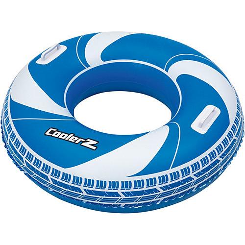Круг для плавания Bestway, 102 см от Bestway