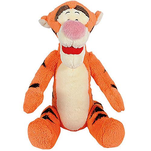 "Мягкая игрушка Nicotoy ""Тигруля"", 25 см от Simba"