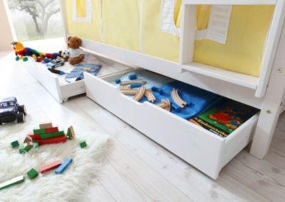 Etagenbett Puppen Bauanleitung : Etagenbett puppen bauanleitung puppenzubehör puppenmöbel