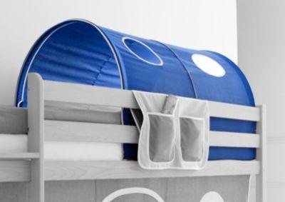 Etagenbett Schutzgitter : Etagenbetten die perfekte lösung fürs kinderzimmer wenn sie