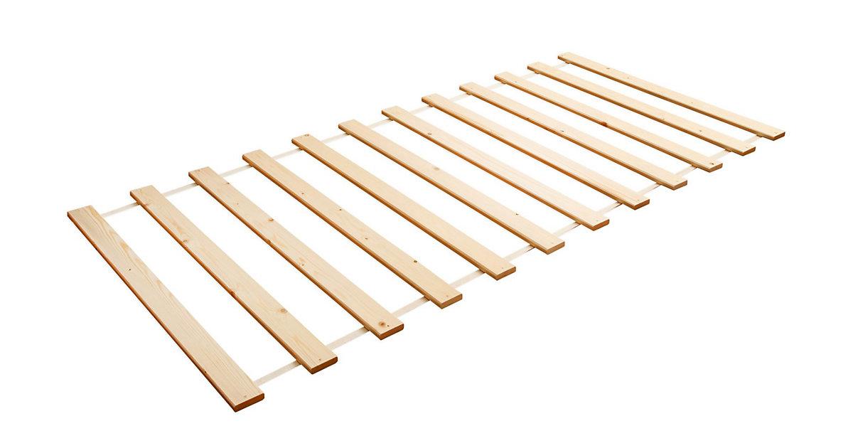 TICAA · TICAA Rollrost Kiefer 90 x 200cm