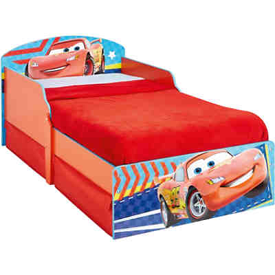 h ngefach b cherregal cars disney cars mytoys. Black Bedroom Furniture Sets. Home Design Ideas