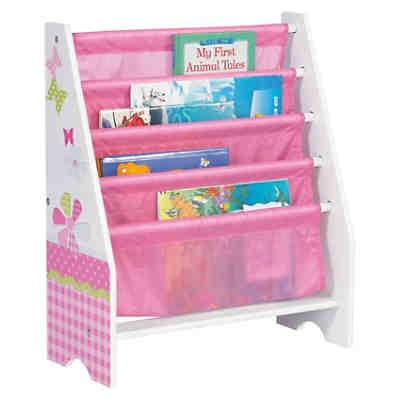 Regal für Kinderzimmer | Kinderregal günstig kaufen | myToys