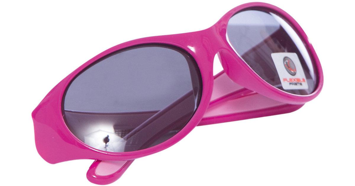 ALPINA · Sonnenbrille Flexxy Girl pink Mädchen Kinder