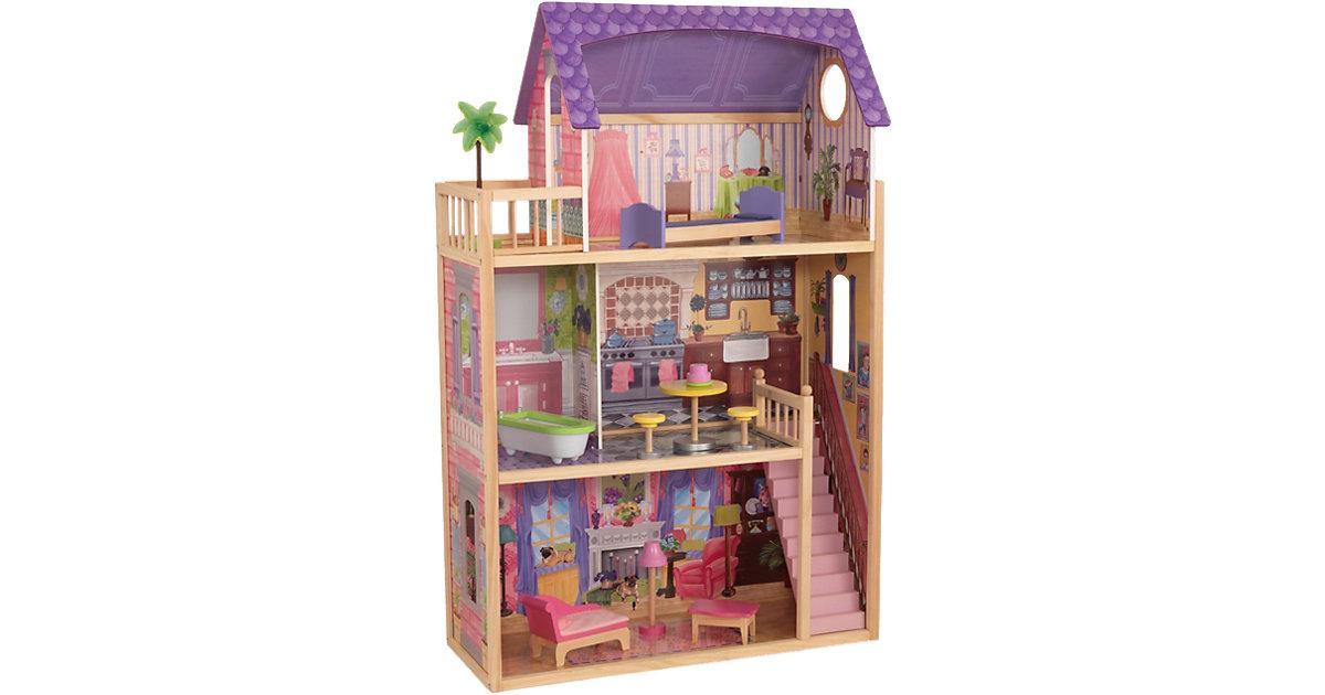 Puppenhaus Kayla