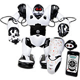 Робот Wow Wee Робосапиен X