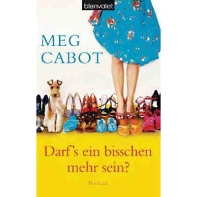 schwer verliebt meg cabot mytoys. Black Bedroom Furniture Sets. Home Design Ideas