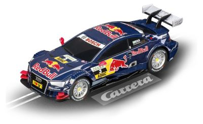 CARRERA DIGITAL 143 41367 Audi A5 DTM ´´M.Ekström, No.3´´