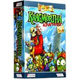 Настольная игра Hobby World Крагморта, 3-е издание