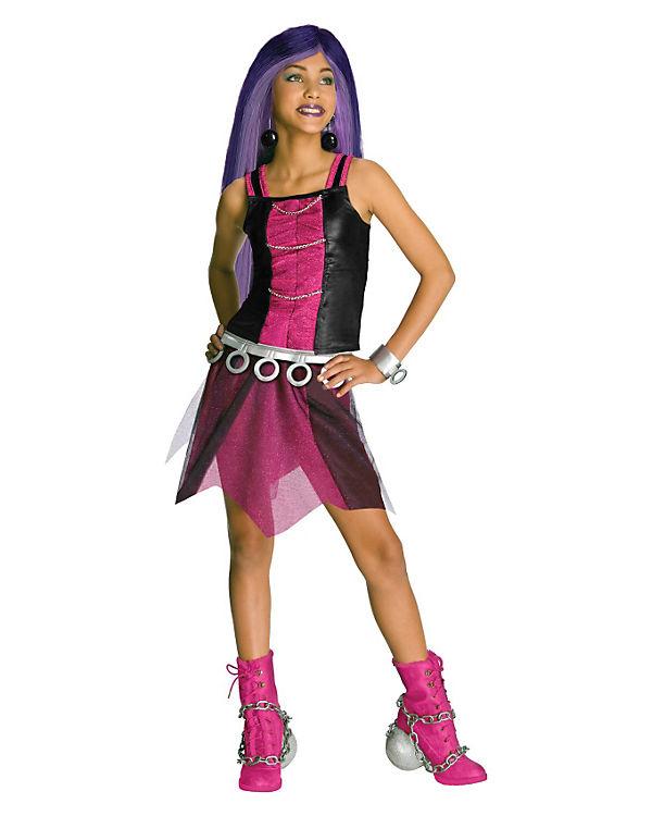 Kostüm Spectra Vondergeist Monster High Mytoys