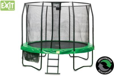 trampoline für kinder und erwachsene günstig online kaufen! | mytoys