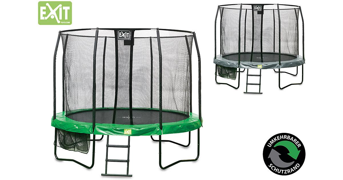 ergebnisse zu trampolin. Black Bedroom Furniture Sets. Home Design Ideas