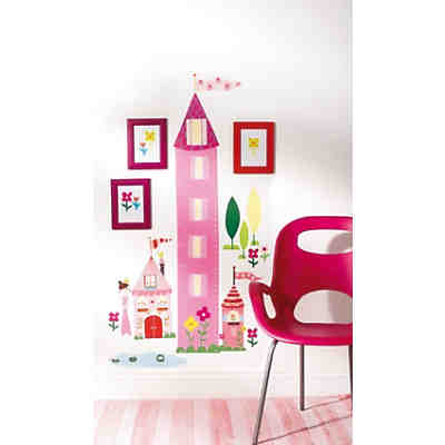kinderteppich prinzessin lillifee fliegend prinzessin lillifee mytoys. Black Bedroom Furniture Sets. Home Design Ideas