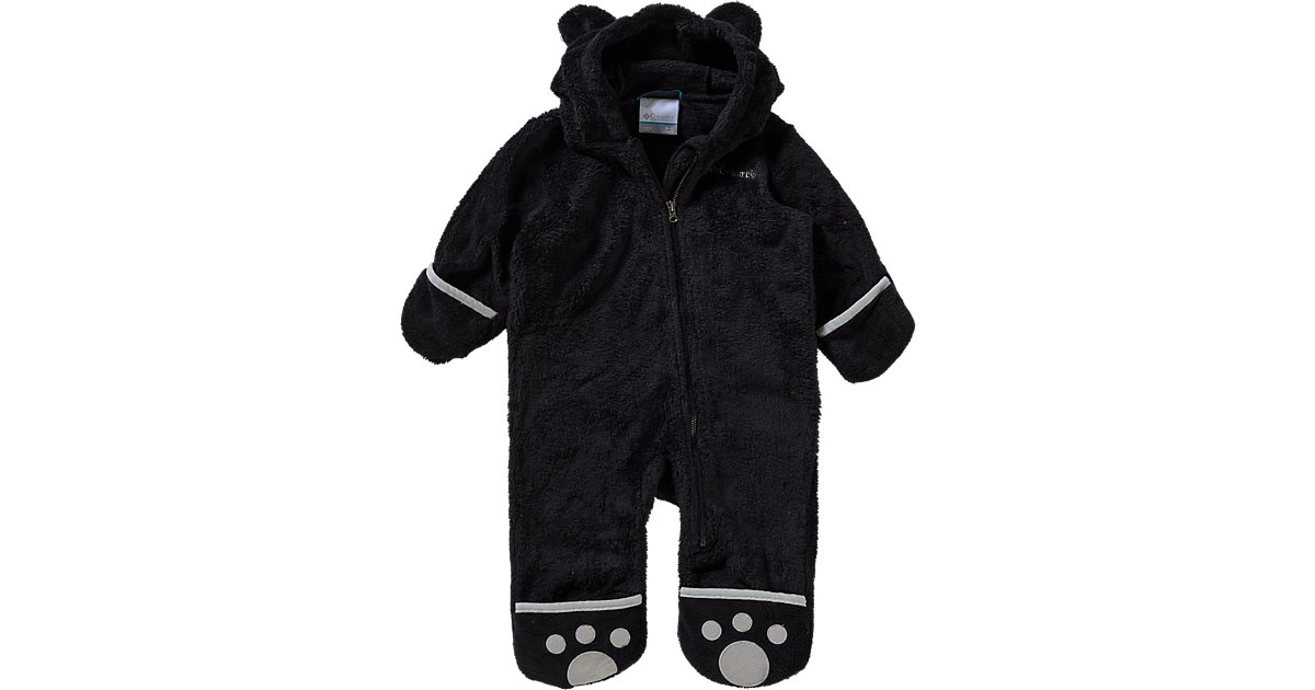 Columbia Sports Wear · Baby Fleeceanzug FOXY BABY II Gr. 86