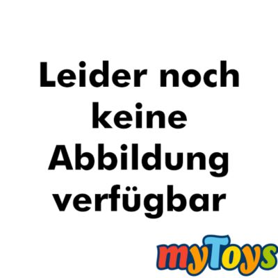 Playbox Bügelperlenset XL-Perlen Herz /& Pferd