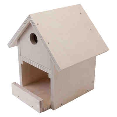 vogelhaus mytoys. Black Bedroom Furniture Sets. Home Design Ideas