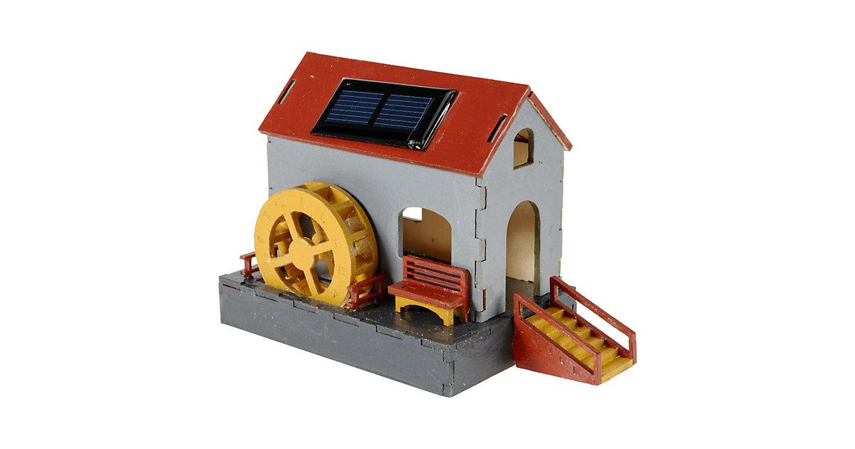 solar lampe tisch preisvergleich die besten angebote online kaufen. Black Bedroom Furniture Sets. Home Design Ideas