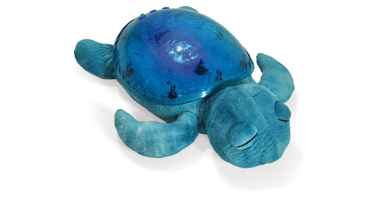 CLOUDB · cloud-b Tranquil Turtle™ - Aqua