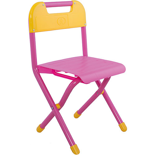 Набор мебели Дэми Глобус (2-5 лет) от Дэми