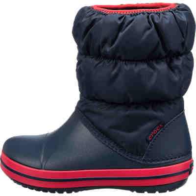 outlet store fa582 9199d crocs Stiefel online kaufen | myToys