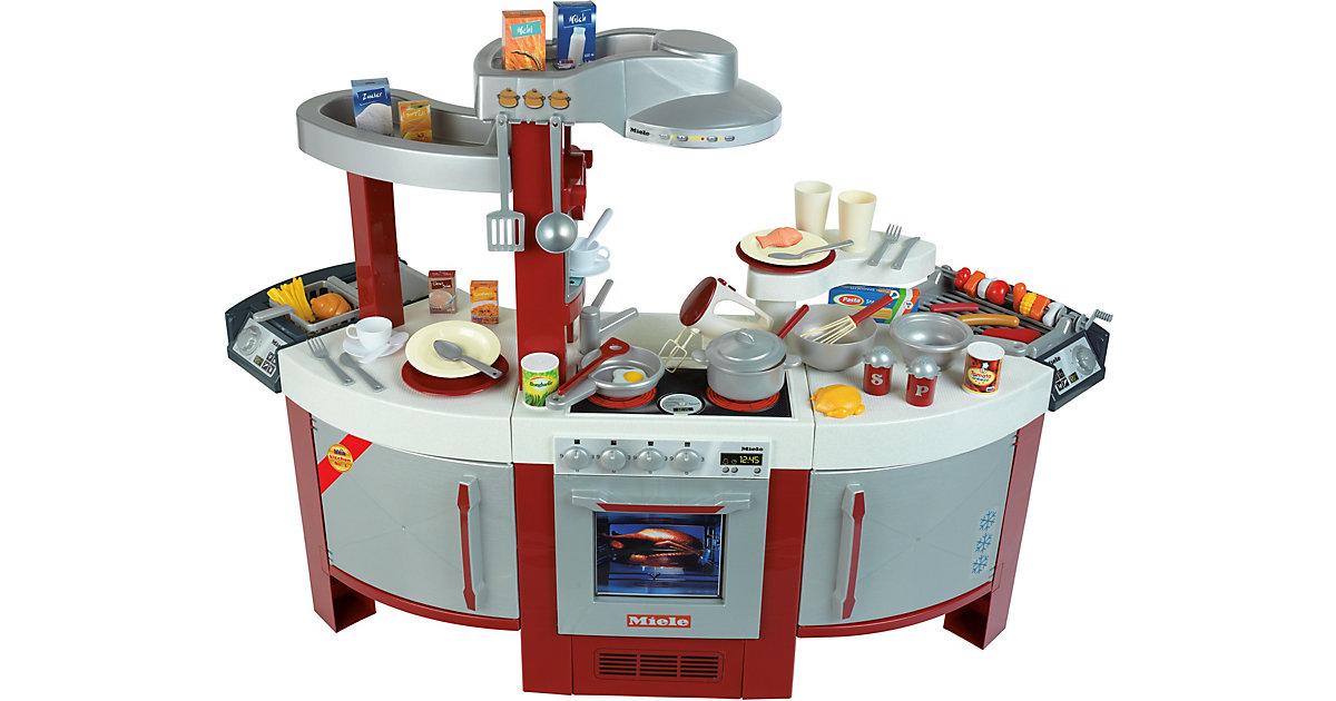 Klein Miele Küche No 1 Preisvergleich Spielküche
