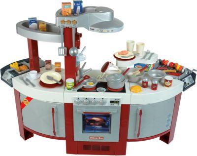 Klein MIELE Spielküche No.1