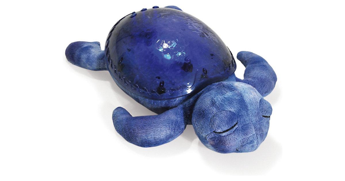 CLOUDB · Tranquil Turtle - Sternenlicht - Schildkröte - Ocean