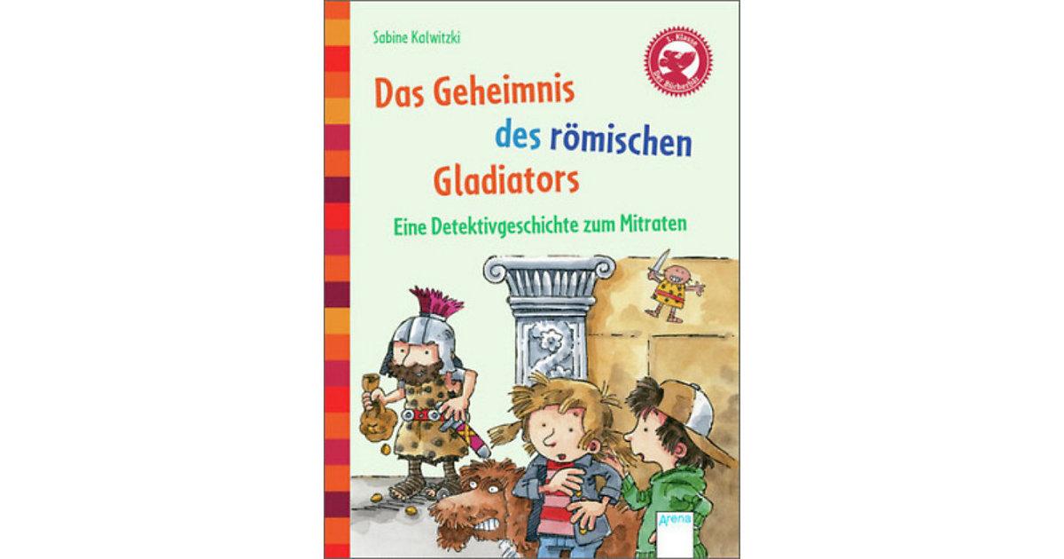 Der Bücherbär, Eine Geschichte Erstleser: Das G...