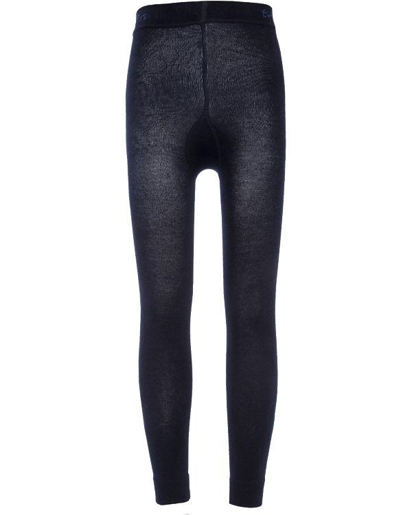 große Sammlung attraktiver Stil am besten auswählen Kinder Leggings Comodo, ewers