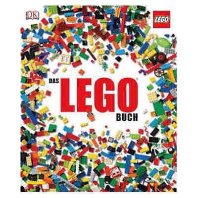 lego tipps f r kids minecraft joachim klang mytoys. Black Bedroom Furniture Sets. Home Design Ideas
