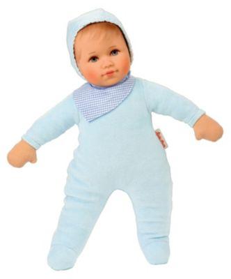 Puppen & Zubehör Mutig Puppenkleidung 36cm Rosa Little Baby Born Set Kleider Kleidung Klamotten Mädchen