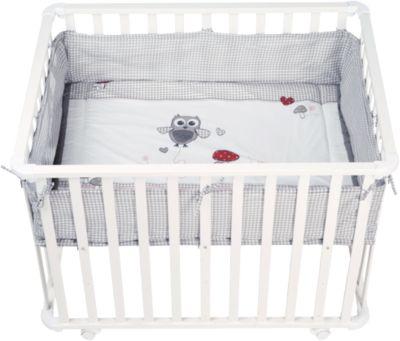 Babymöbel günstig online kaufen | myToys | {Baby möbel 82}