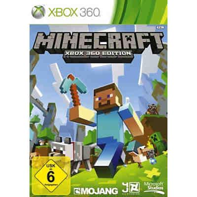 Xbox Spiele Günstig Online Kaufen MyToys - Minecraft spiele kaufen